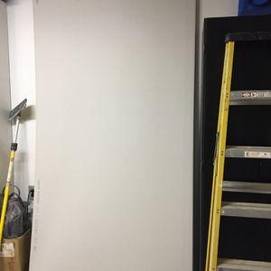 Drywall for Sale in Manassas, VA