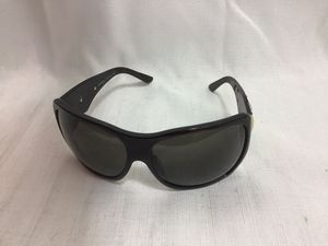 Salvatore Ferragamo FE 2144B Sunglasses / good Condition for Sale in Oakland Park, FL