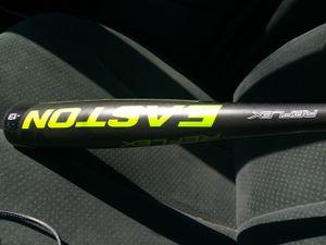 Easton Reflex baseball bat for Sale in Smyrna, TN