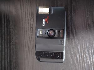 Kodak 35mm film camera for Sale in Dallas, TX