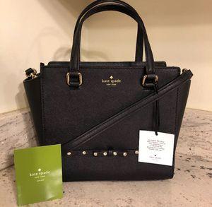 Kate Spade Crossbody Handbag for Sale in Coppell, TX