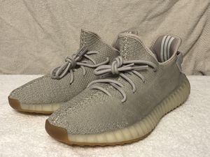 Adidas Yeezy Boost 350 v2 Sesame F99710 Men's Size 10 *AUTHENTIC* for Sale in Alameda, CA