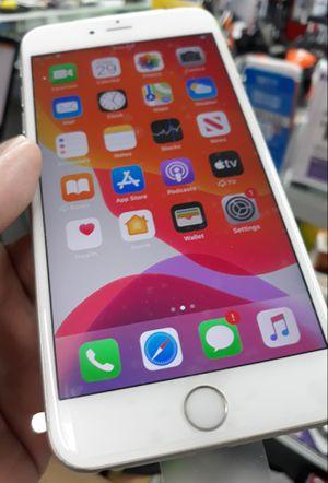 Apple iPhone 6S Plus Unlocked 16GB for Sale in Houston, TX