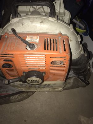 125 for Sale in Pittsburgh, PA