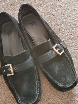 Toms Burberry Womens Shoes for Sale in Tualatin,  OR