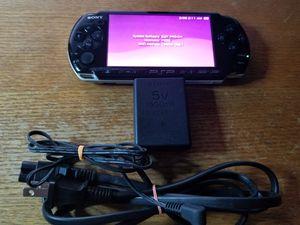 Modded PSP System for Sale in Phoenix, AZ