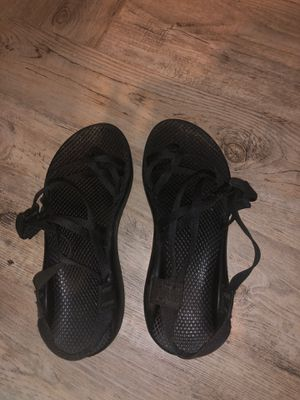 Chacos for Sale in Lawrenceville, GA