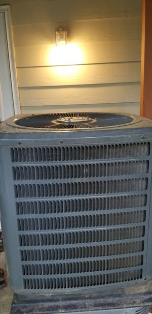 Used ac for sale for Sale in Lilburn, GA