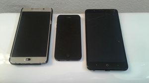 Phones for Sale in Las Vegas, NV