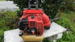 RED MAX EB430 BACKPACK BLOWER for Sale in Inwood, WV