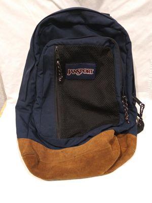 Jansport Backpack for Sale in Seminole, FL