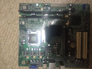 Motherboards for Sale in Carbondale, IL