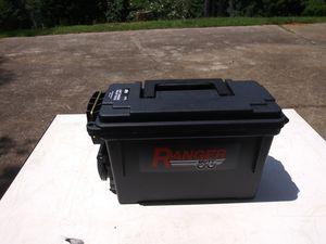 Ranger Mutt tester for trailer lights for Sale in Loganville, GA