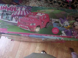 Kids toys for Sale in Stone Mountain, GA