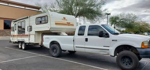 88 prowler for Sale in Peoria, AZ