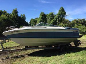 Boat for Sale in OLD RVR-WNFRE, TX