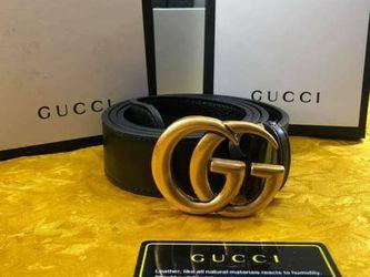 Belt for Sale in Phoenix,  AZ