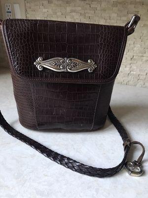 Brighton purse for Sale in San Juan Capistrano, CA