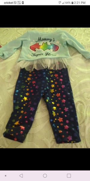 Baby girl clothes 0 to 3 for Sale in Lexington, KY