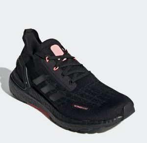Adidas ultra boost Summer Rdy for Sale in Durham, NC