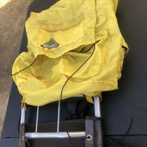 Hiking /Camping Backpacks for Sale in Los Angeles, CA