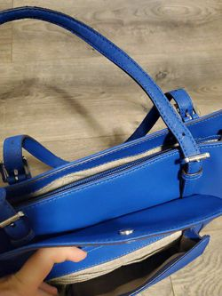 MK Tote Bag for Sale in Gresham,  OR