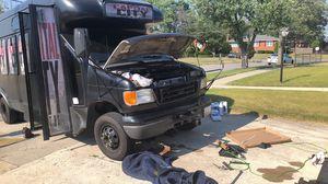 NonstopAutoRepairs-Mobile mechanic service for Sale in Arlington, VA