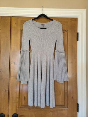 FANCY SLEEVES DRESS for Sale in Kirkland, WA