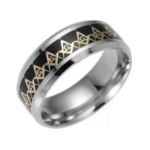 Unisex Stainless Steel Ring - Code LT33 for Sale in Los Angeles, CA