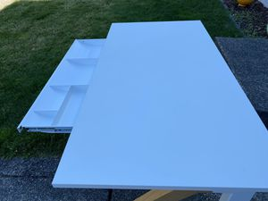 Office ergo tables for Sale in Kent, WA