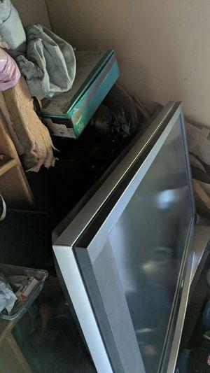 TV for Sale in Concord, CA