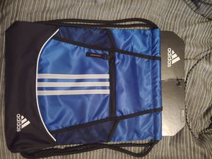 Backpack adidas for Sale in Bradenton, FL