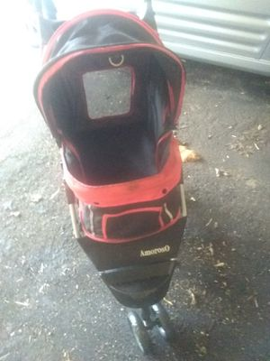 Dog 🐕 stroller for Sale in Inglewood, CA