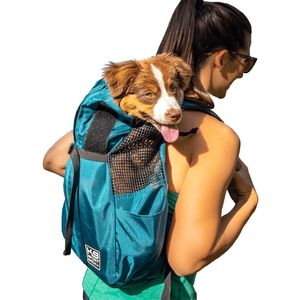 K9 Sport Sack Large New for Sale in Compton, CA