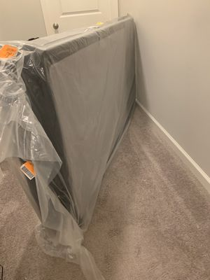 New Twin Box Spring for Sale in Lawrenceville, GA