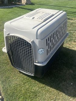 Big Cage for Sale in Bakersfield,  CA