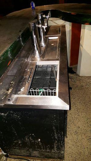 2 door undercounter Bar High Cooler for Sale in Fairfax, VA