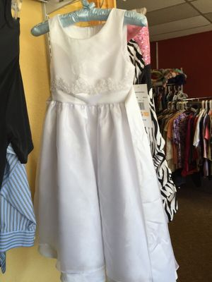 Rare Editions formal dress for Sale in Tacoma, WA