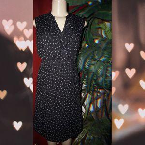 Polka dot dress size small for Sale in Glendale, AZ