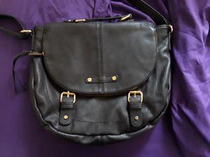Messenger Bag/Purse for Sale in Boston, MA