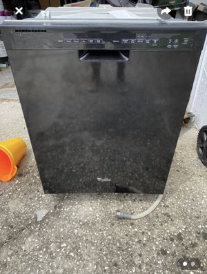 Dishwasher for Sale in Orlando, FL