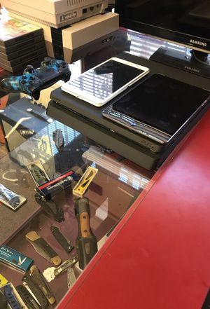PS4 slim for Sale in Lodi, CA