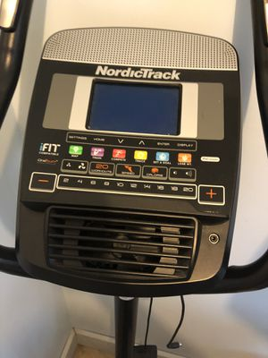 Exercise equipment . for Sale in Winchendon, MA