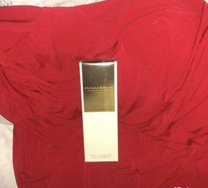 Women Perfume for Sale in Falls Church, VA