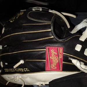 Rawlings for Sale in Chatsworth, CA
