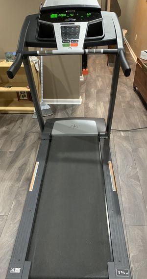 Treadmill - NordicTrack for Sale in La Plata, MD