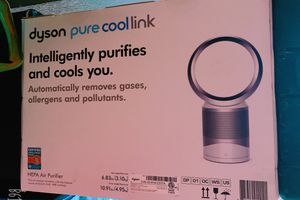 DYSON AIR PURIFIER NEVER OPENED BRAND NEW for Sale in Tempe, AZ