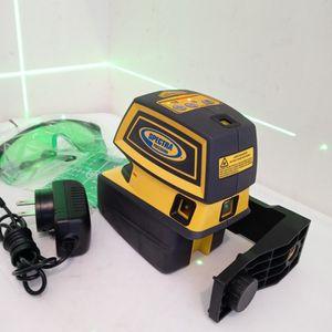 Nivel láser Spectra nuevo for Sale in Long Beach, CA
