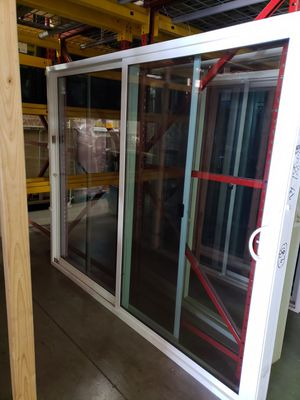 Glass sliding doors and windows for Sale in Mesa, AZ