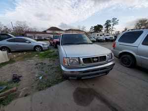 Nissan for Sale in Houston, TX